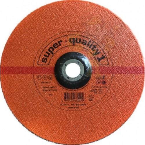GRINDING DISC SQ...