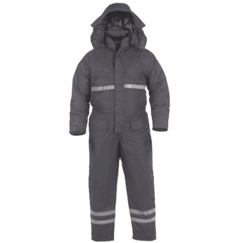 W/PROOF THERMAL SUIT NARVIK...
