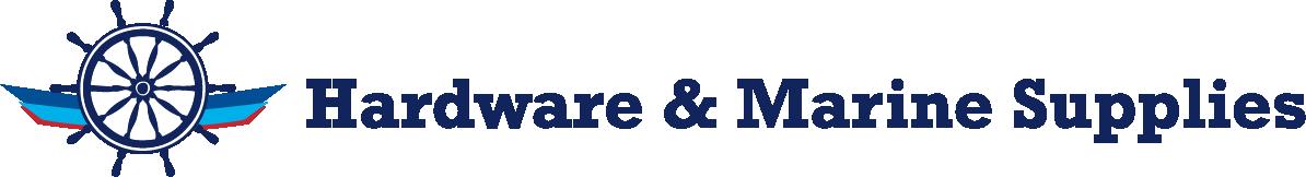 Hardware & Marine Supplies Ltd